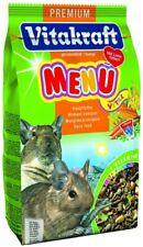 Vitakraft Menu Degu Food | Small Animals