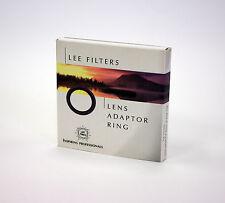 Lee Filters Hasselblad B50 Kit Adattatore per Foundation.