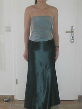 2- teiliges festliches Kleid in Gr. 36 Abiball Ballkleid Schützenfest