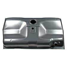 New ListingFor Ford Tempo 1988-1994 Dorman 576-104 Fuel Tank (Fits: Ford Tempo)
