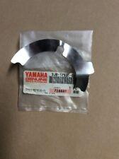 YAMAHA VIRAGO  XV535 XVS650  VSTAR PINION SHIM OEM NOS 3JB-17531-00