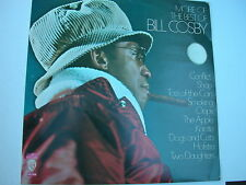 Bill Cosby – More Of The Best Of Bill Cosby LP