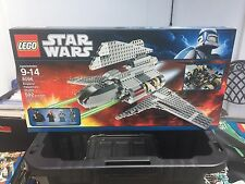 Star Wars Lego 8096