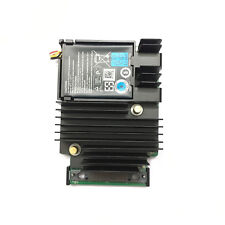 Dell H730P Mini Mono RAID servidor PowerEdge NV 12G 2 GB R430 R530 R630 R730 7H4CN