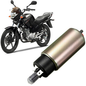 YAMAHA WR125 FUEL INJECTION FUEL PUMP ALL MODELS IN STOCK UK SELLER