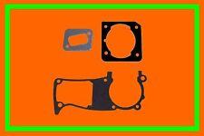 Dichtungssatz HUSQVARNA 345 346xp 346 350 351 353 Motorsäge Motor Motorgehäuse