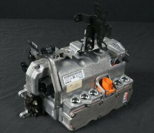 5G0907070D Audi A3 8V E-Tron Power ECU Electric Drive E-Drive