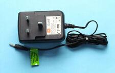 Switching Power Supply AC Adapter JBL A48150110-B2 15V-1100mA