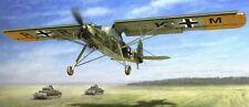 Hobbyboss 80180 - 1:35 Fieseler Fi-156 A-0/C-1 Storch- Neu