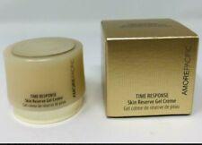 Amore Pacific Time Response Skin Renewal Creme 0.27oz