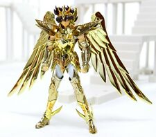New Tamashii Saint Seiya Myth Cloth GOD Pegasus Seiya OCE Figure BANDAI Japan