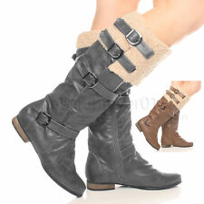 Unbranded Block Low Heel (0.5-1.5 in.) Shoes for Women