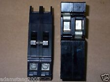 Zinsco  QC 2 Pole 90 amp 120/240v Circuit Breaker Q290