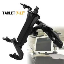 "Adjustable Tablet Mount Holder Stand for 7""-12"" Tablet PC iPad 3 4 5 6 Mini Air"