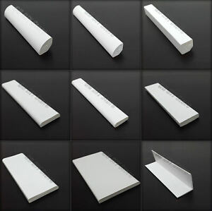 Upvc Mouldings Products For Sale Ebay