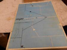 Vintage Lab-Volt ,Buck Eng. lab book for model 503 A Transistors & Semiconductor
