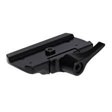 Baikal, IZH18, IZH94 Steel Scope Mount for Aimpoint Micro H1/T1 Vortex Crossfire