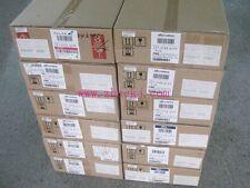 HP OEM CC468-67927 - M551 M575 CP3520/3525/CM3530 TRANSFER KIT NEW