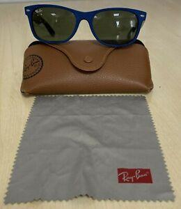 Ray Ban Mens Sunglasses  FROCTJL1