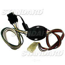 Trailer Connector Kit Standard TC560 fits 98-03 Chevrolet Tracker