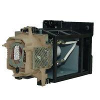 RUPA 007150 59.J0C01.CG1 Replacement Lamp w/housing for BENQ MT700 PB7700 PE7700