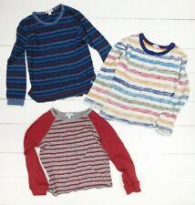 SPLENDID Boy's Clothing 20 piece Lot Sz 5/6