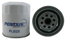 Engine Oil Filter Pentius PLB25