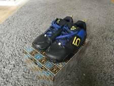 Five Ten Impact VXi (Mi6) Sam Hill Mountain Bike Shoes (Size 11) 5.10