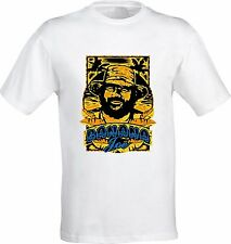 T-shirt Personalizzata Banana Joe