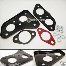 Classic Mini Master Cylinder Base Plate Early Type 59-88 14A6733 INC FREE P&P!