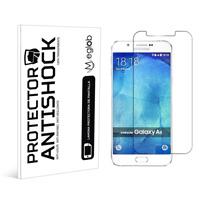 Screen protector Anti-shock Anti-scratch Anti-Shatter Samsung Galaxy A8 2015