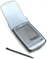 HP iPAQ hx2110 PDA plus Accessories with a BRAND NEW BATTERY FITTED