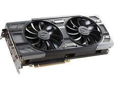 EVGA GeForce GTX 1080 FTW DT GAMING ACX 3.0, 8GB GDDR5X, RGB LED, 10CM FAN, 10 P
