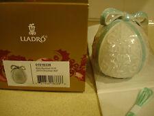 Lladro 2010 Christmas Ball #010188