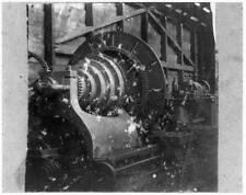 9 feet engine lathe,construction,US Capitol,Washington DC,United States,1859