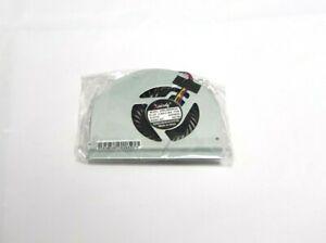 Dell Latitude E6530, 0M2CFG MF60120V1-C440/C450-G9A CPU Cooling Fan AT0LH002ZCL