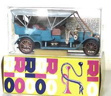 RIO Fiat 60HP 1905 Ref:23