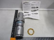 CROUSE-HINDS APJ10387 Model M3 Arktite Welder Mating Plug - NEW