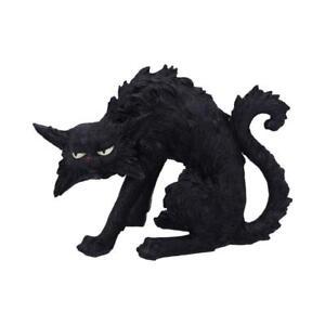 Nemesis Now Spite Small Cat Figurine