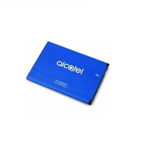 ALCATEL BATTERY TLI020F7 / F1 FOR PIXI 4 5045D POP 2 5042D C7 7040 7040D 2000mAh