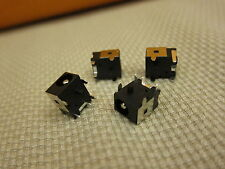 DC Power Jack For MSI MS-10571 Laptop