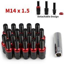 AUDI A1 12mm 20mm Set Hubcentric rueda Espaciador Kit 57.1 CB 5x100//112 Pernos Inc