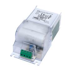 Vorschaltgerät GIB NXE 600 Watt 4 Schaltstufen Grow EVSG NDL /& MH Super Lumen