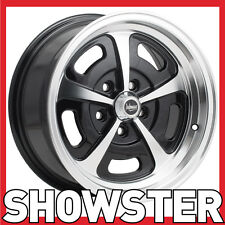"15x7 15"" Performance Magnum wheels Early Holden Torana LC LJ LH LX GTR SLR"