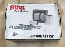 HID Ballast Kit - Atlas Lighting Products HPS250-0162-KT