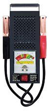 Schumacher BT-100 100 amp Battery Load Tester, New, Free Shipping