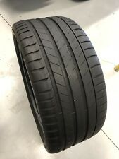 Used P265/40R21 101 Y 7-8/32nds Michelin Latitude Sport 3