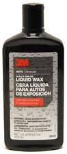3M™ 39026, Perfect-It™ Show Car Liquid Wax, 16 fl oz