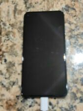 Google Pixel 5A 5G T-Mobile