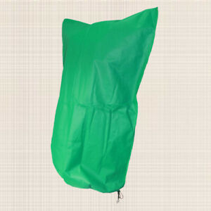 1PC Professioanl Plant Cover Tree Flower Protective Cloth Gardening Accessories